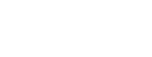 Walnut Creek Dental East