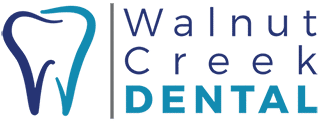Walnut Creek Dental